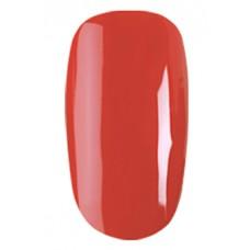 Гель лак для ногтей On the Radar Poppy Red