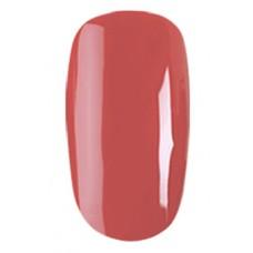 Гель лак для ногтей Palau Coral