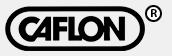 Комбинированная черная серьга кольцо-каффа с подвеской крест на цепочке (ers-48bk) - цена 145 грн. купить в интернет-магазине Caflon.ua Украина: Киев, Харькове, Одесса, Днепр, Запорожье, Львов