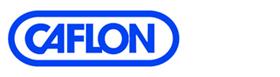 Интернет магазин CAFLON